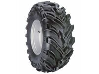 GBC Dirt Tamer 26x12-12 ATV Tire 26x12x12 26-12-12