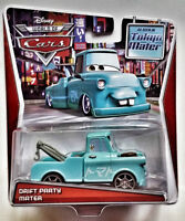 DISNEY PIXAR CARS FOR SALE - HAMILTON TOY SHOW CANADA DAY
