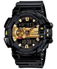 Casio G-Shock G