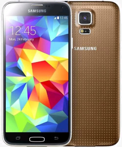 Samsung Galaxy s5, Bluetooth Speaker, and Cases