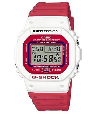 2568a52667cc RELOJ CASIO G-SHOCK DW-5600TB-4AER