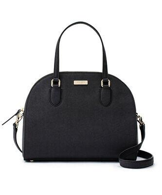 Kate Spade New York Laurel Way Reiley Bag - Black