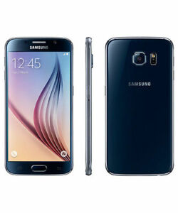 Super sale Deals on Samsung S6, S7, S7 EDGE, S8, S8+ & NOTE 8