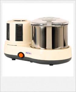 SPECTRA 11 Broyer fèves cacao / Rice nuts beans butter grinder