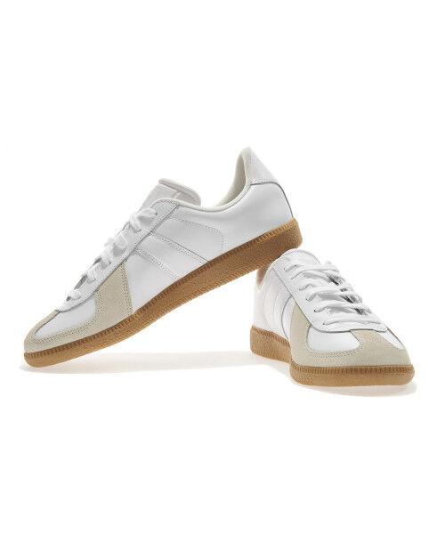 sale retailer e546d 88284 Adidas Originals BW Army Utility White Shoes White BZ0579 SIZE 4-13.  Limited quantity. black