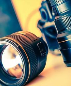 Video Production Company available for your business