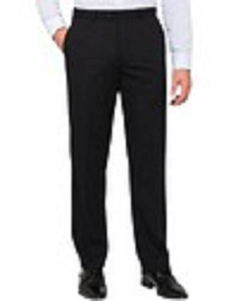 caee88cb215 Van Heusen Classic Relaxed Fit Performance Suit Pants size 100R ...