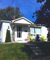 MOTIVATED SELLERS! $151 900 ! MUST SEE! Owen Sound