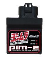 Pim-2 Yoshimura ltr450