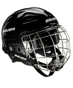 Looking for Toddler sized Hockey Helmet(s) with Face Guard