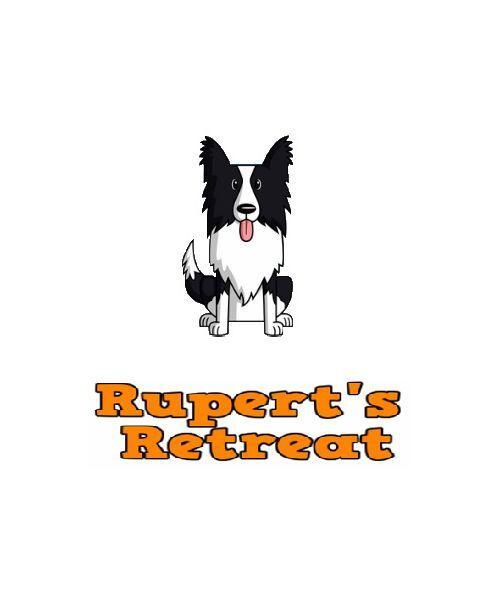 ruperts_retreat