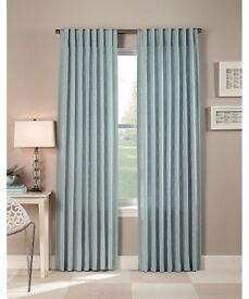 Curtain maker, professionally trained, contactless service, any distance
