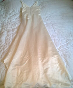 Wedding Dress, $200 OBO West Island Greater Montréal image 2