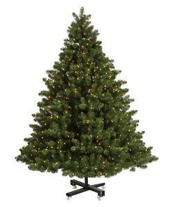 7.5Ft Christmas Pine Tree by Santa's Trim Shoppe Windsor Region Ontario image 3