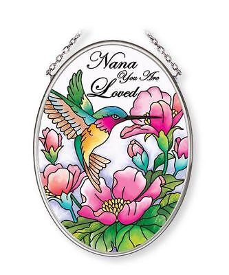 Украшения для стекол Nana You Are
