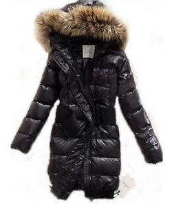 Moncler Lucie Jacket