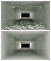 PRIME AIR DUCT CLEANING INC. ($75 April Special)