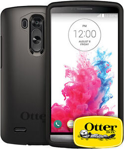 LG G3 Perfect Condition - Includes OtterBox and Charger!