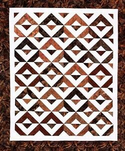 Simplicity Quilt Pattern Ebay