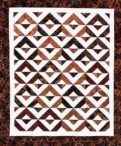 Simplicity Quilt Pattern Ebay