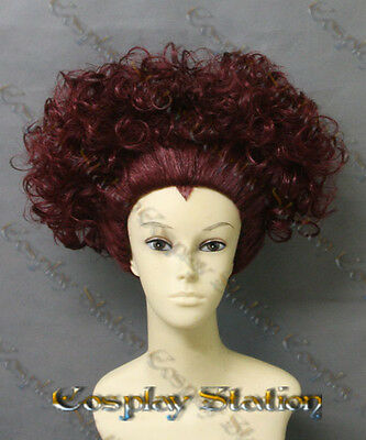 Sanderson Custom Made Cosplay Wig_commission979 (Hocus Pocus Cosplay)