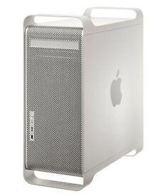 Apple Power Macintosh G5 Mac G5 Power PC