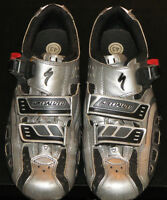 Souliers Specialized