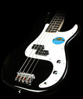 Looking for cheap Bass Guitar (Squier,Ibanez,Yamaha etc)