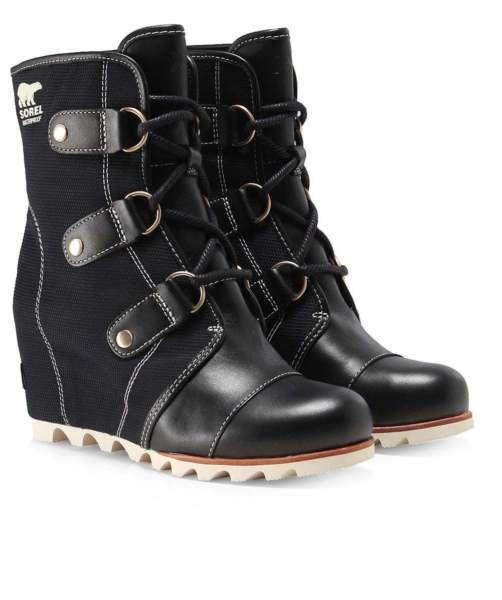 Bottes et bottines Sorel pour femme | eBay
