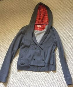 BRAND Sweaters and Jackets (Great Condition)  London Ontario image 3