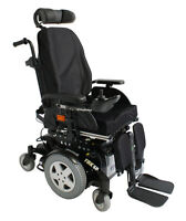 Power Wheelchair ** Just like new **