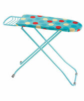 Looking for an ironing board