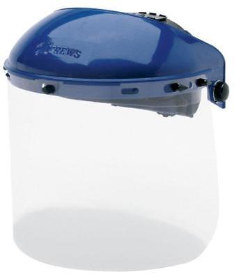 103 - Head Gearface Shields - Ratchet Take Up Headgear Shield Sold Separately