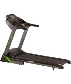 Elevation Fitness HM3 Treadmill.
