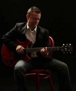 Guitar lessons Eastern Suburbs Sydney Vaucluse Eastern Suburbs Preview