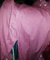 Mens Dress shirts/Office Shirts for Sale Size Large