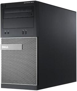 Used Computers from $39 - www.infotechcomputers.ca