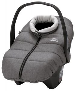 2 Baby Seat covers