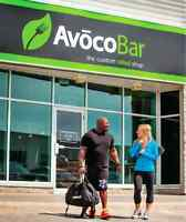 AvōcoBar Now Hiring! // Full Time Managers and Line Servers