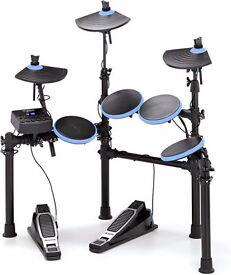 Alesi DM Lite Electronic Drum Kit