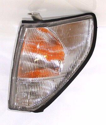 Side Lamp Indicator Front L/H For Toyota Landcruiser KZJ90/KZJ95 3.0TD 4/96-6/99