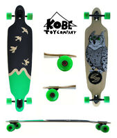 Long Boards - For all ages! *Toys4Boys Motorsports*SALE**