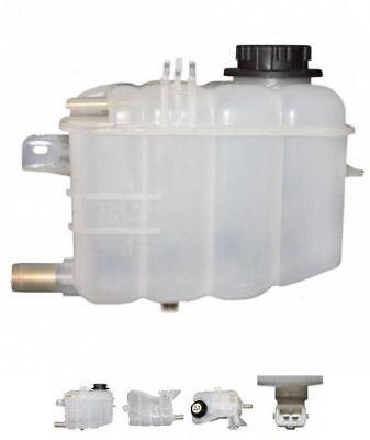 Coolant Reservoir DOHC With Sensor Fits 00-05 SABLE 413737