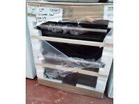 mont pellier u/c oven #5021
