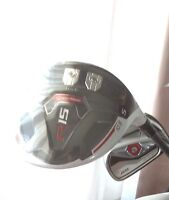 R15 TaylorMade Driver