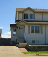 REDUCED! 4 Large Bedrooms!