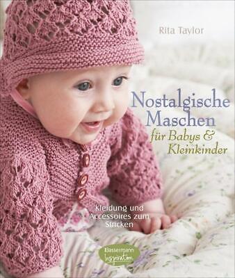 für Babys und Kleinkinder (Filme Für Kleinkinder)