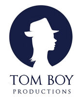 Full Service Event Management Firm, TomBoy Productions