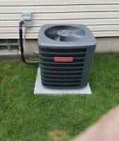 AC & FURNACE REPAIR SAME DAY $40 (416-879-6203) AC FROM $1790