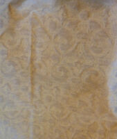 Jacard Fabric / Curtains